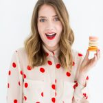 Ashley's Current Favorite Instagram Accounts to Follow