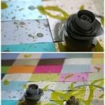 DIY: Modern Paper Flowers