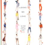 Style // J. Crew Looks We love