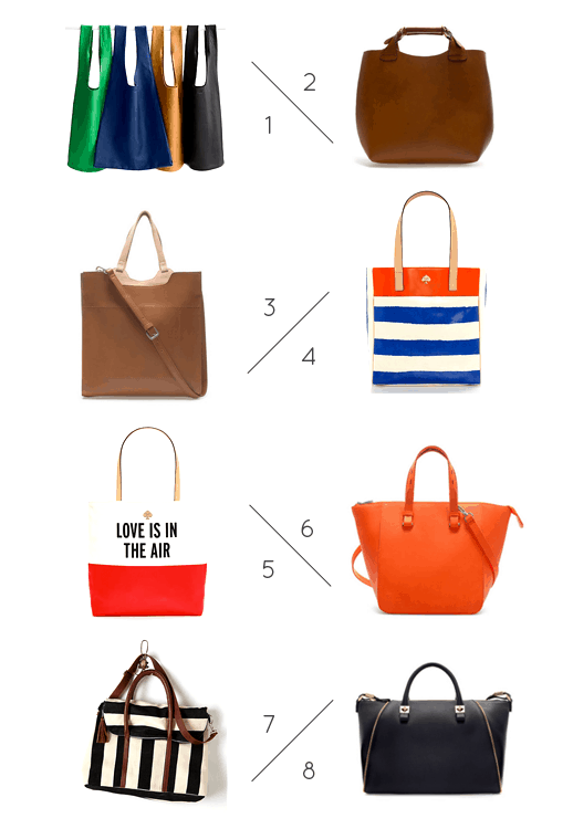 market bags to die for this summer