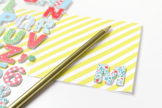 DIY Mother's Day Bath Sachet Gift Set - Sugar & Cloth - Houston Blogger - Gift Guide