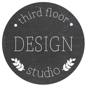 third floor design studio