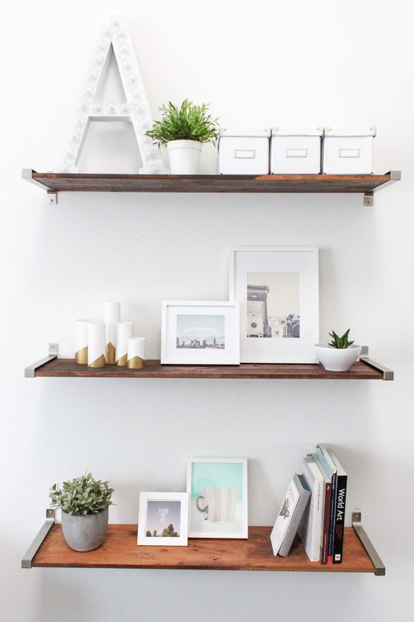 DIY-shelves-3642.jpg