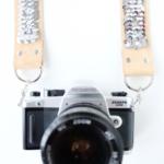 The Making of Sugar & Cloth Photo Shoots