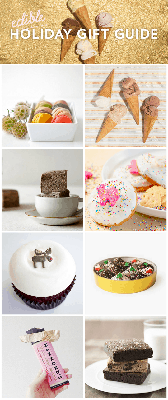 8 mail order sweets almost too cute to eat! - sugar and cloth