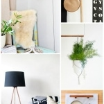 DIY: Ten genius things to make from copper