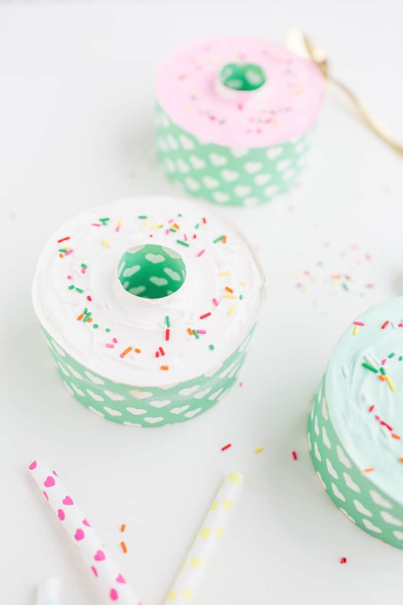 donut ice cream cakes-217