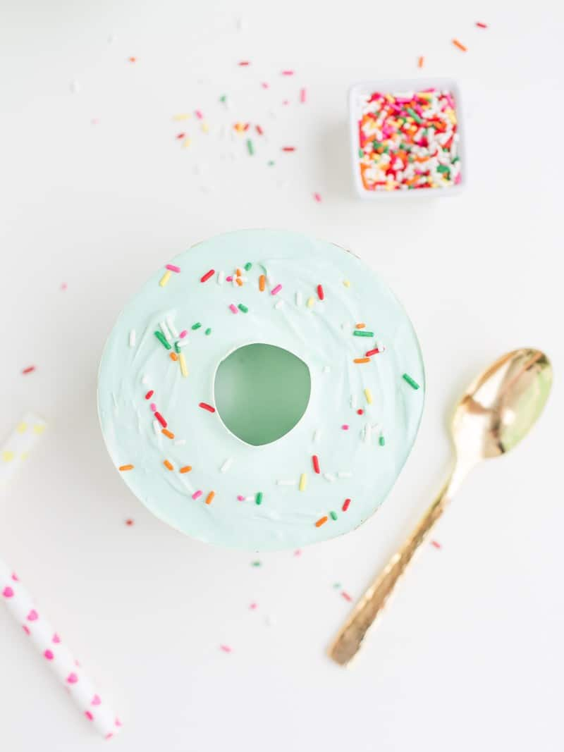 donut ice cream cakes-247