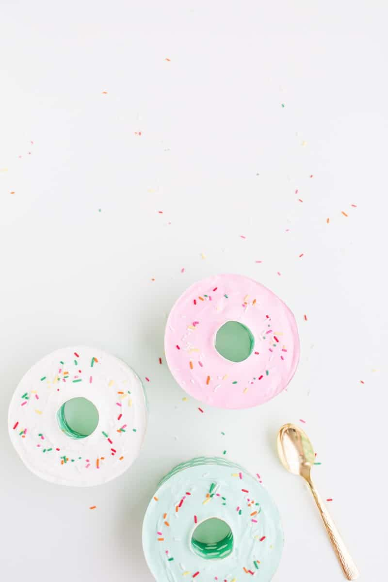 donut ice cream cakes-302