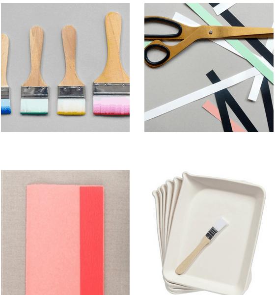 gift ideas for the DIY'er