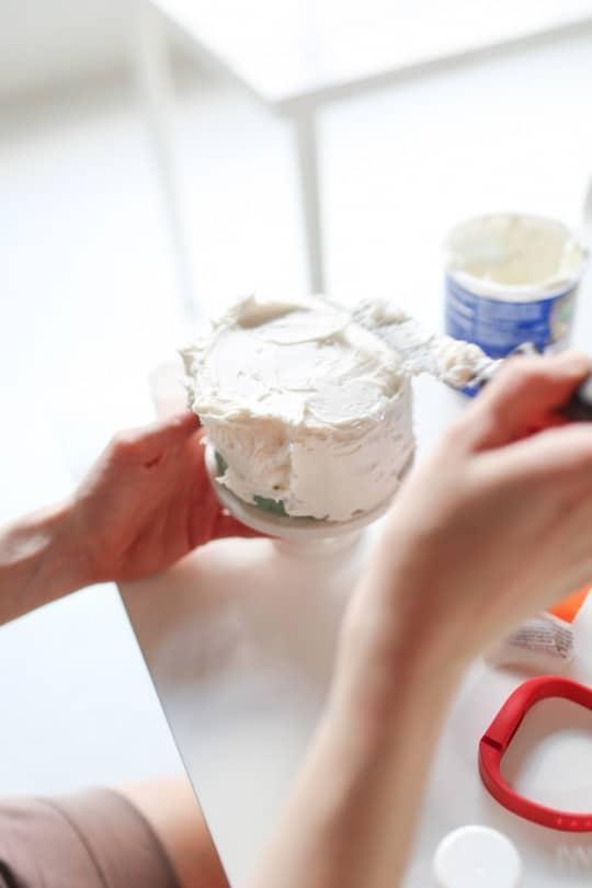edible confetti-2