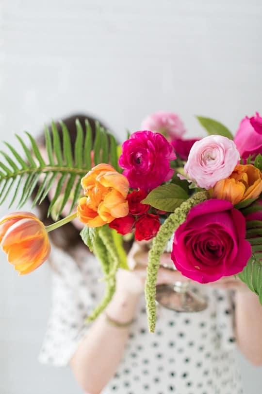 floral announcement-84