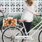 Giveaway: $499 to Brooklyn Bicycle Co.