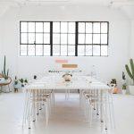 DIY Home Decor Workshop Recap