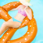 The Best Pool Floats for Summer