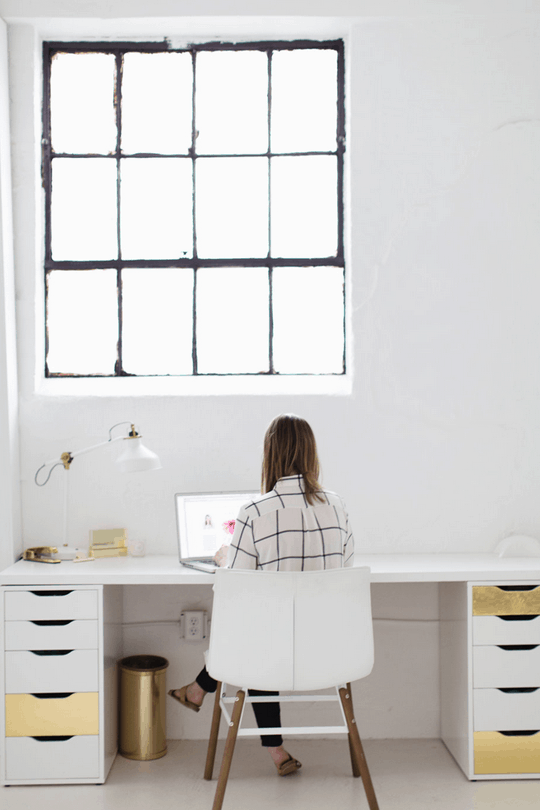 sugar & cloth studio