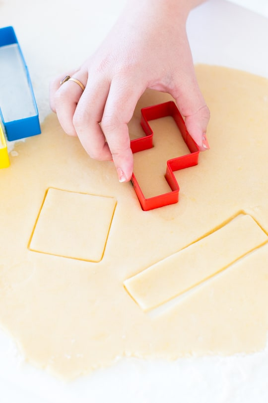DIY tetris cookies. web ready-1