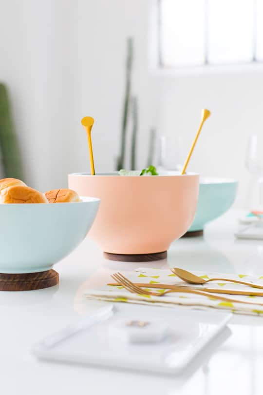 DIY-Footed-Serving-Bowls-15sugarandcloth