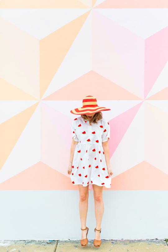 Ashley Rose - Sugar & Cloth