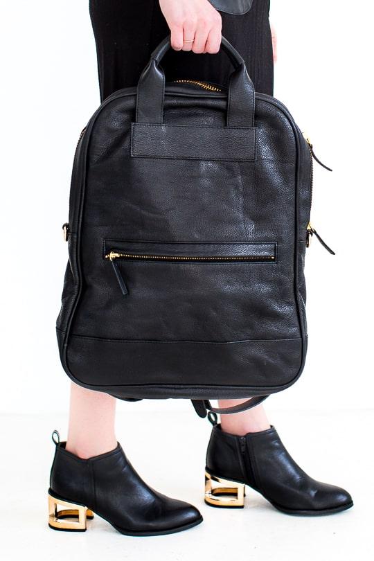 c12 bartaille bag-2