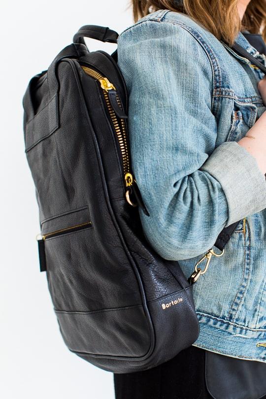 c12 bartaille bag-3