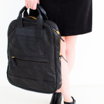 Bartaile C12 Bag Giveaway!