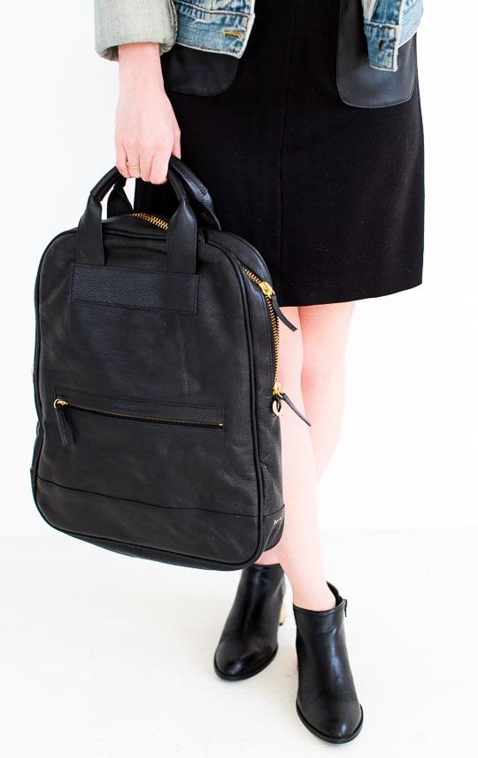 c12 bartaille bag-4