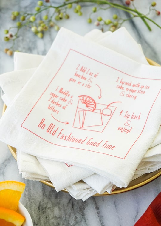 holiday-cocktail-napkins2