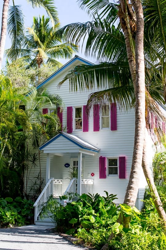 Our trip to Miami and Key West - Sugar and Cloth - travel blogger
