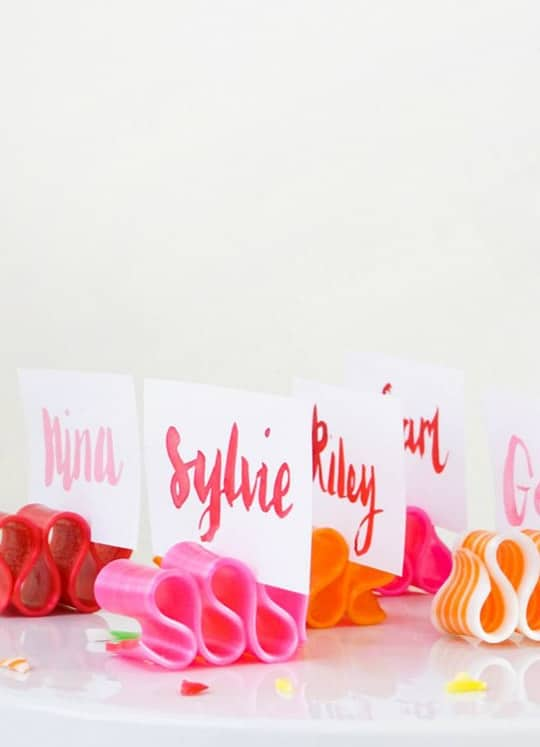 ribbon-candy-place-cards2
