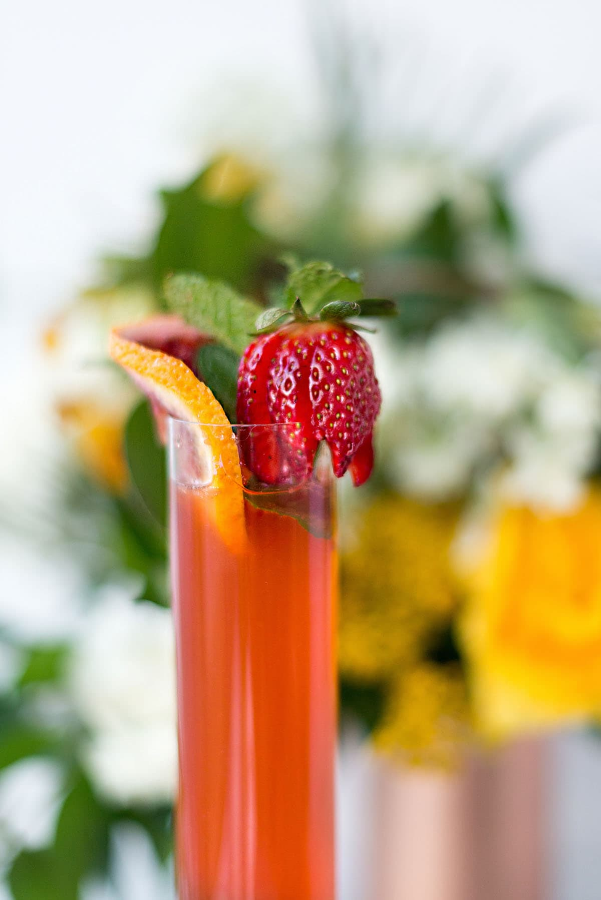 sparkling pimms cup 2