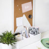 Office Organizer Idea: DIY Desk Organizer