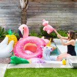Best New Pool Floats for Summer 2016