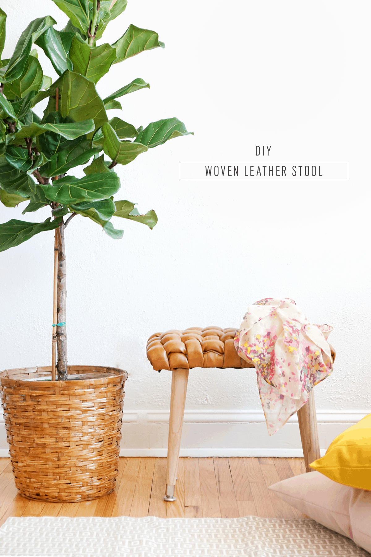 woven-stool (1 of 1)-HEADER