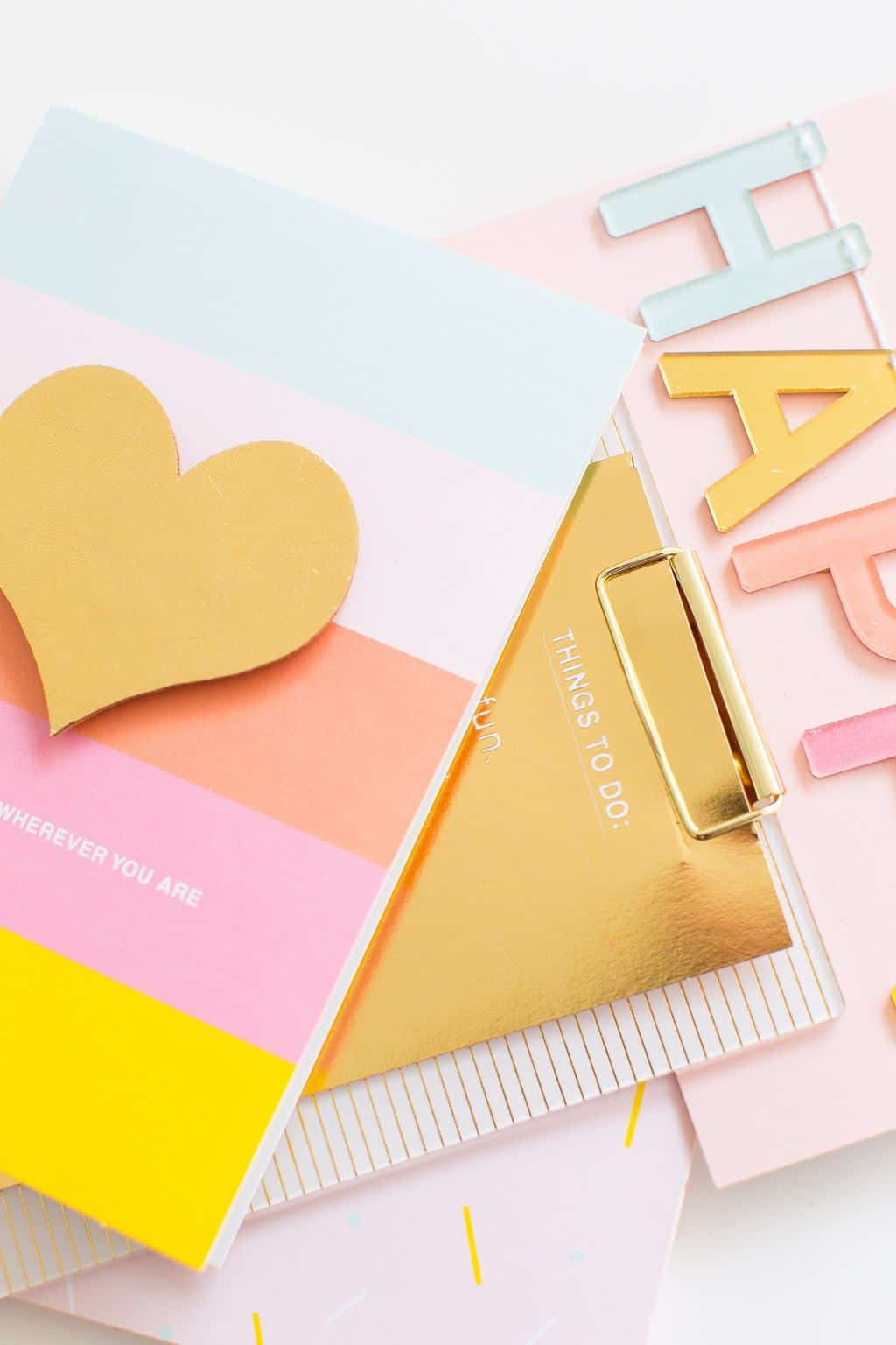 We're so excited to announce our line of Sugar & Cloth Mother's Day Signature cards for Hallmark! - Ashley Rose - Houston Blogger