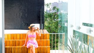 Our Travels: Part 1 of Our Mexico City Guide in Polanco