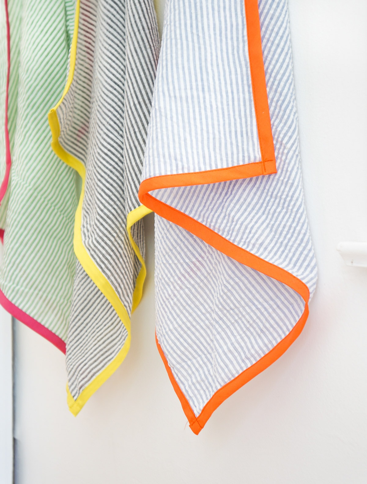 DIY-Searsucker-Tea-Towels-11