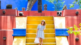 OUR TRAVELS: PART 2 OF OUR MEXICO CITY GUIDE IN CONDESA