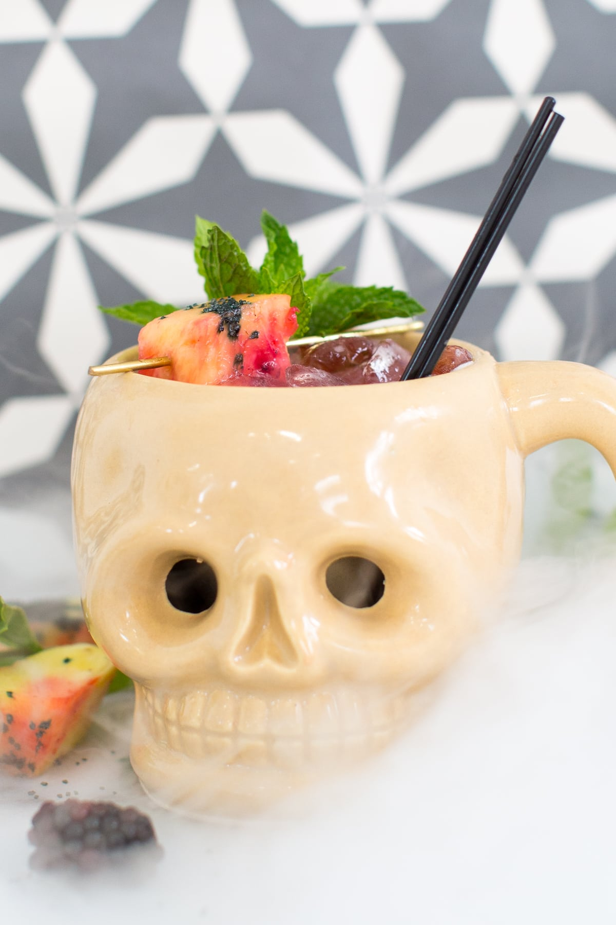 creepy-cocktails-shrunken-skull-2-1200p-4