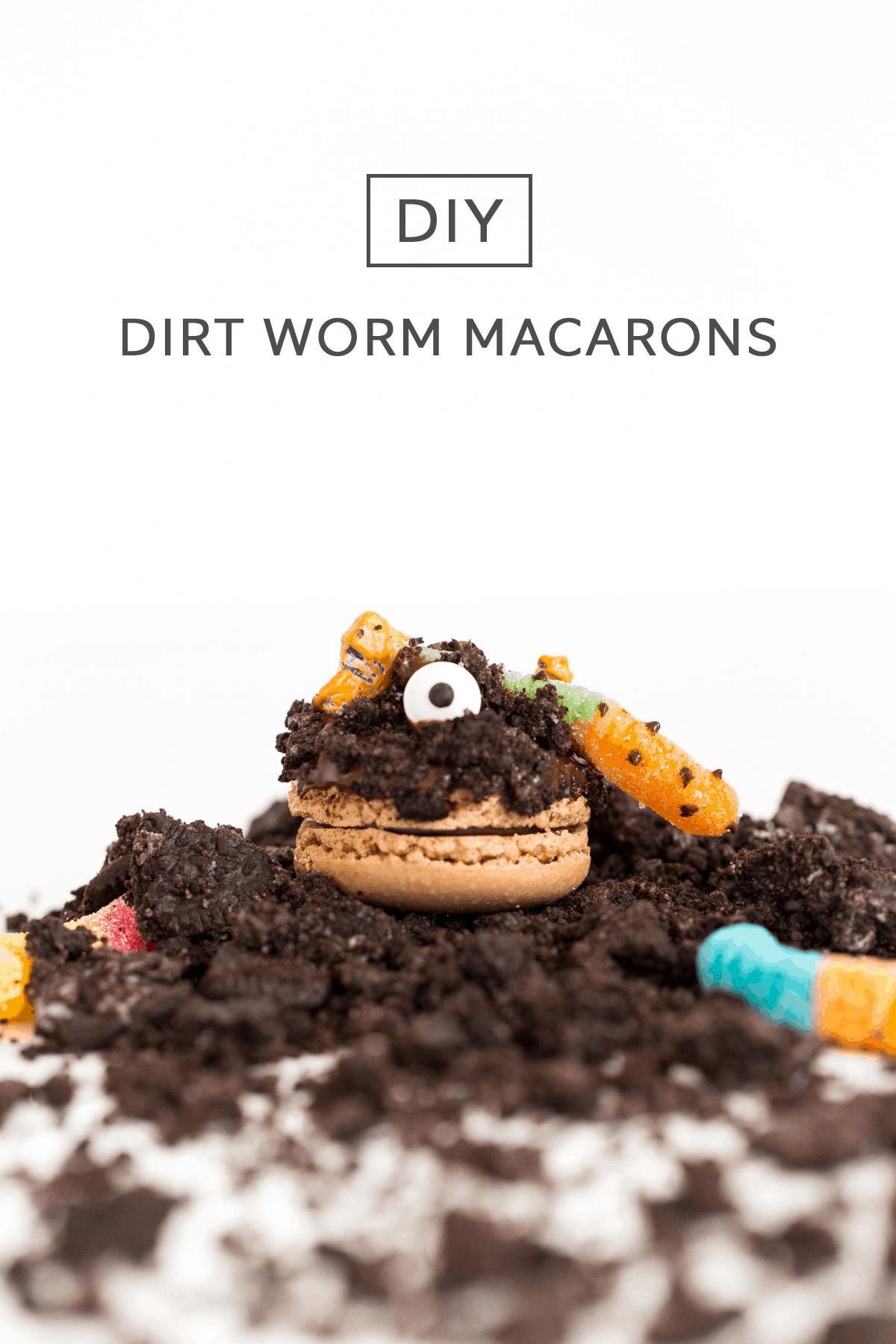 dirt-worm-macaron-monsters-11