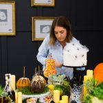 Do You Decorate for Halloween? + The Weekly Edit