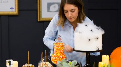 So excited to share the Amazon Event and Party Photos that We Styled! sugar and cloth - ideas - inspiration - christmas - birthday - thanksgiving - valentines day - houston blogger - best DIY blog - ashley rose
