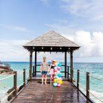 A Secret Gem Caribbean Vacay: Our Trip to Grenada