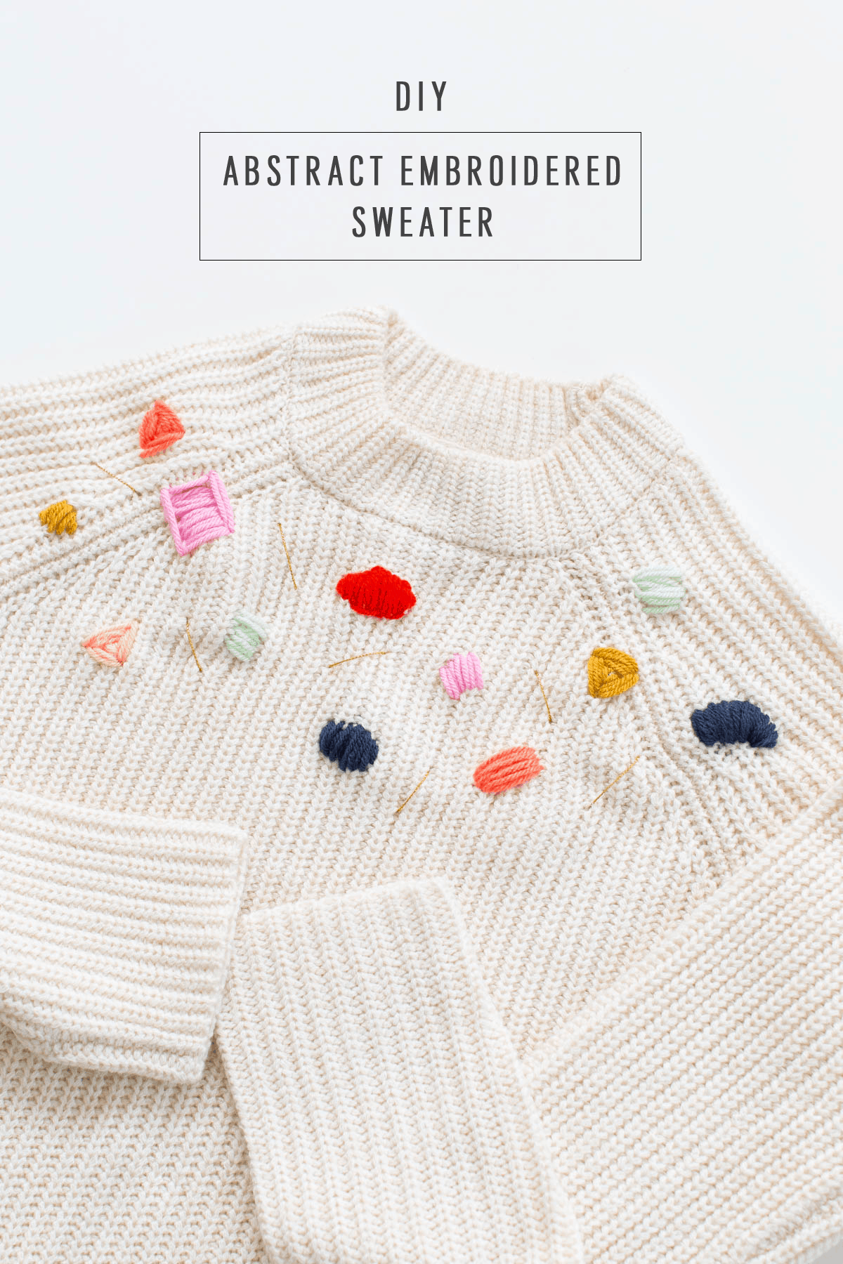 hallmark-diy-holiday-sweater-3