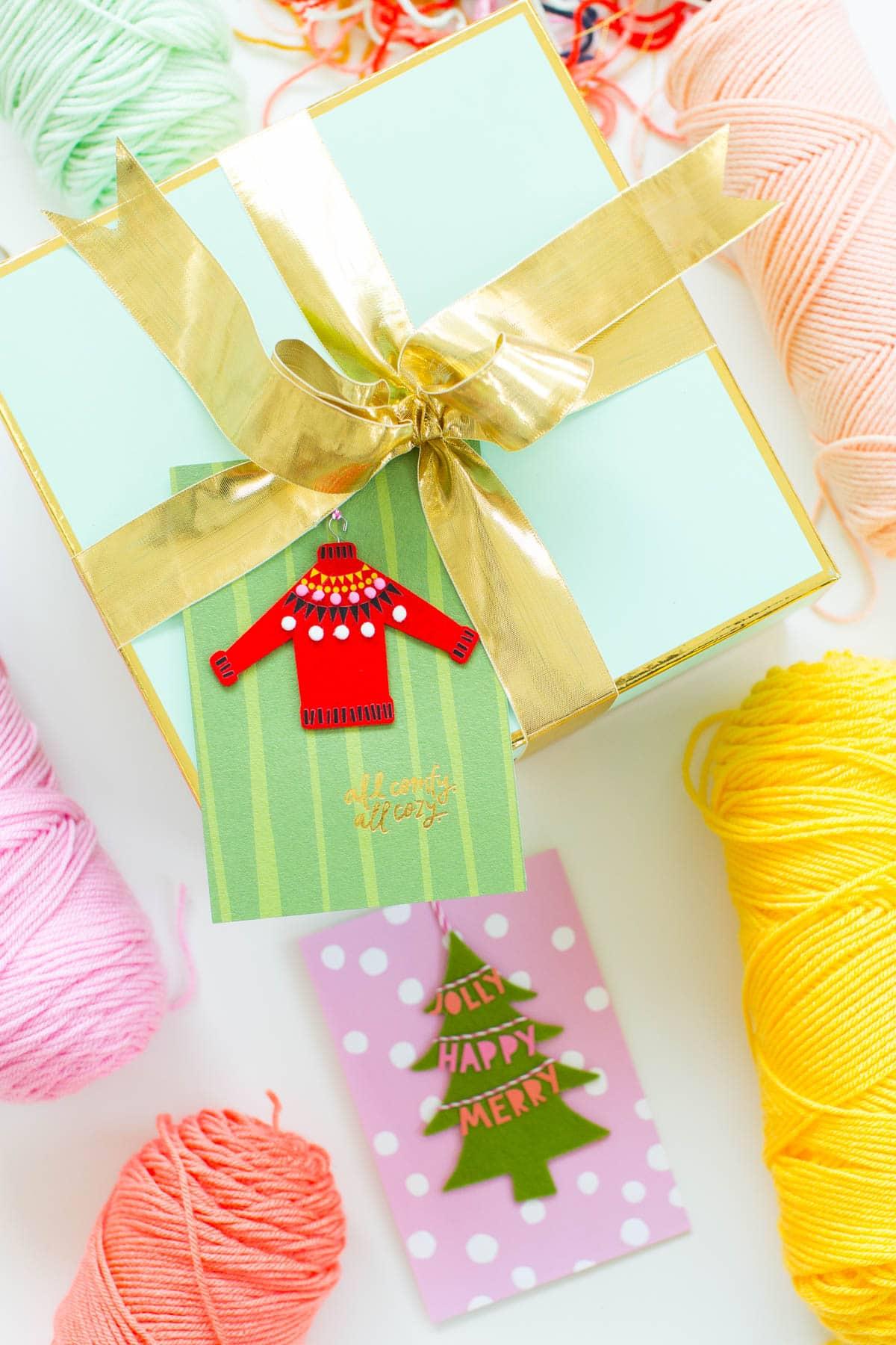 hallmark-diy-holiday-sweater-5