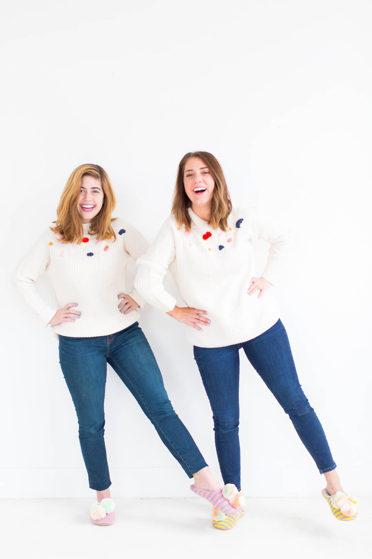 hallmark-diy-holiday-sweater-7