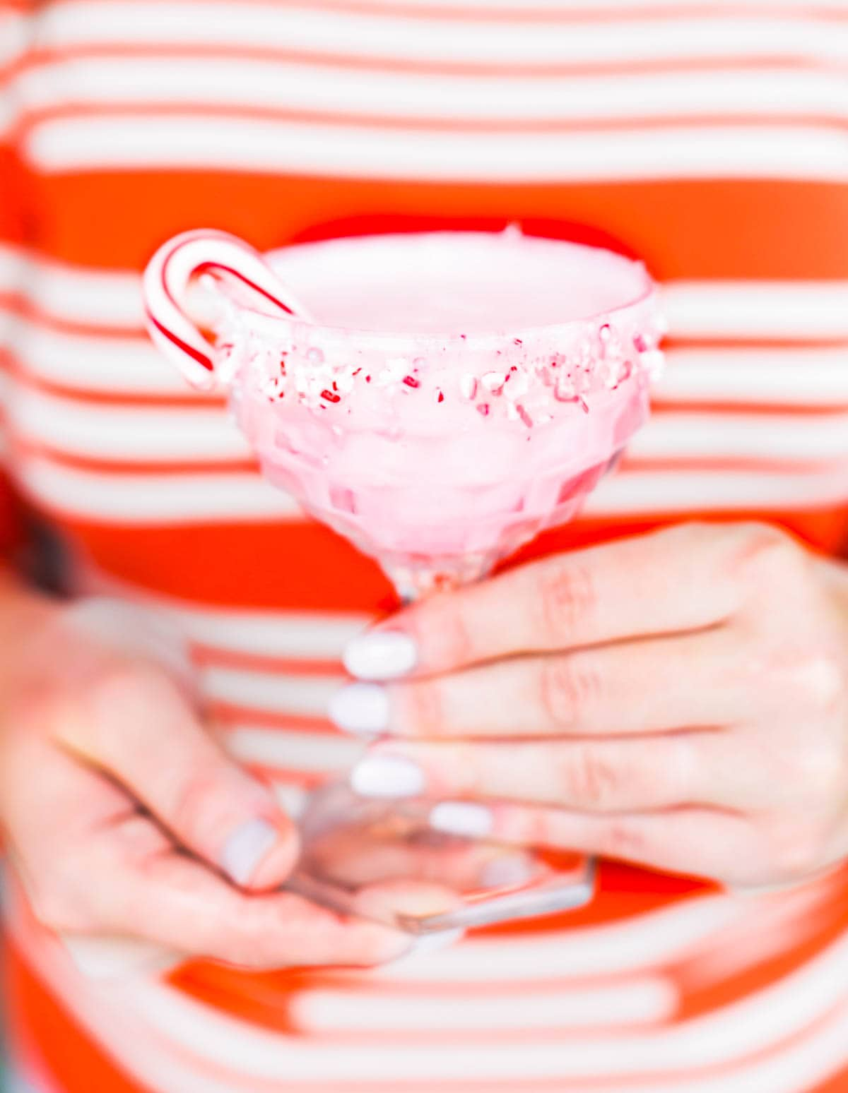 white-chocolate-candy-cane-cocktail-ashley-conway-9