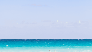 Our Travels: A Colorful Harbour Island Travel Guide