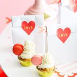 Cute & Quirky Valentine's Day Gifts for Your Loved One