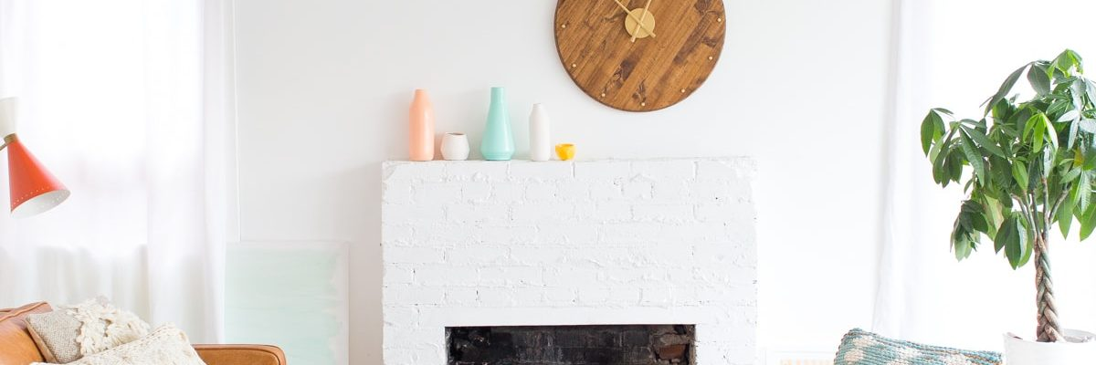 Home Decor Items Any Modern Couple Would Want by top Houston lifestyle blogger, Ashley Rose of Sugar and Cloth